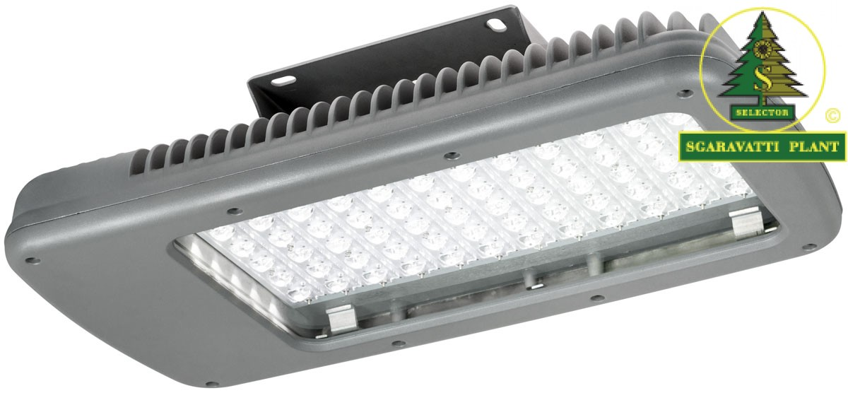 Lampade Industriali A Led ~ gitsupport for