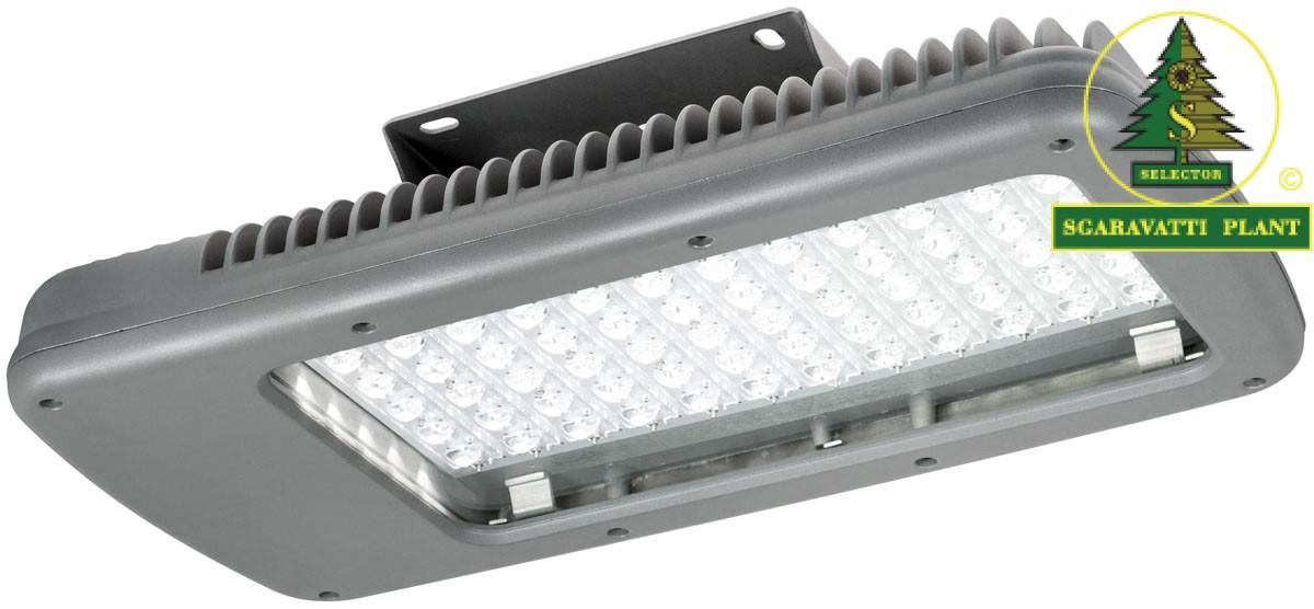 Illuminazione a led interni padova archives sgaravatti for Illuminazione a led per interni